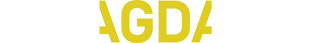 Professional member of the Australian graphics design association